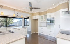 14 The Quarterdeck, Carey Bay NSW