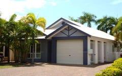 4 Halkitis Court, Coconut Grove NT