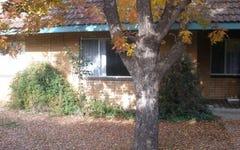 5/223 Lambert street, Bathurst NSW