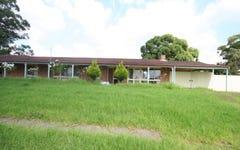31 Mason Road, Box Hill NSW