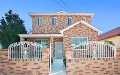 6 Mortlake Street, Concord NSW