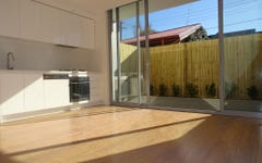 2/26-28 Bondi Road, Bondi Junction NSW