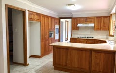 11 West Hill Place, Green Valley NSW