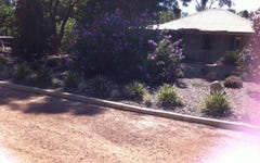 163 Haddrill Road, Baskerville WA