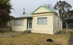 290 Rusden Street, Armidale NSW