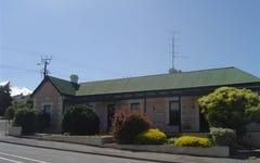 3/6 Bishop Street, Port Lincoln SA