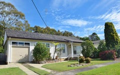 28 Westwood Avenue, Adamstown Heights NSW