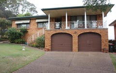 5 Paterdale Close, Elermore Vale NSW