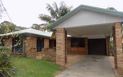 32 Binbilla Drive, Bonny Hills NSW