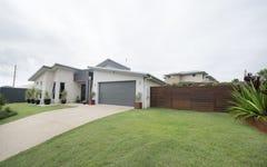 44 Katherine Road, Calliope QLD