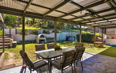 10 Hobart Avenue, Camp Hill QLD