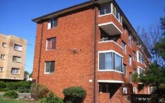 12/21A Bathurst St, Liverpool NSW
