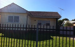 16 Throsby Street, Fairfield Heights NSW