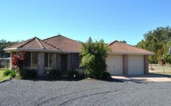 Address available on request, Darawank NSW