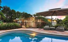 8 Avalon Avenue, Clunes NSW