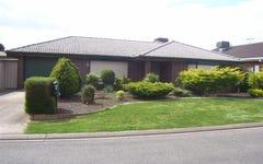 16 Blackwood Drive, Craigmore SA