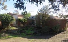 100 Teesdale-Lethbridge Rd, Teesdale VIC