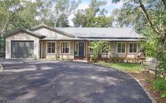 24 Ranch Avenue, Glenbrook NSW