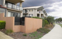 Unit 1/1 Drew Street, Greenway ACT