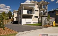 10/52 Gaythorne Rd, Gaythorne QLD