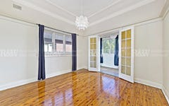 4/195c Stanmore Road, Stanmore NSW