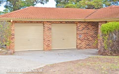 8 Gladman Close, Isaacs ACT