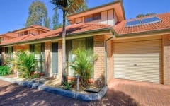 2/41-43 Portia Road, Toongabbie NSW