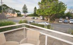 1/171 Avoca Drive, Avoca Beach NSW