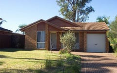 04 COOT PLACE, Erskine Park NSW