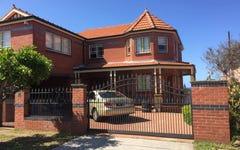 15 Herbert Street, Malabar NSW