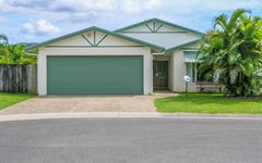 5 Spowatt Close, Kanimbla QLD