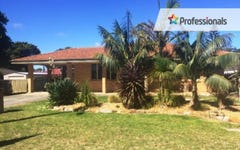 3 Little Oxford Street, Gledhow WA