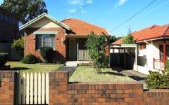 14 Payten Street, Putney NSW