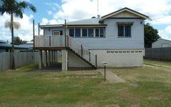 21 Donald St, Bundaberg North QLD