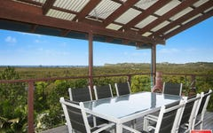 62 Fig Tree Hill Drive, Lennox Head NSW