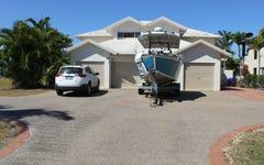 1/27 Keith Williams Drive, Cardwell QLD