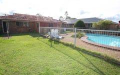 3 Catherine Crescent, Ballina NSW