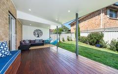 34 Shelley Street, Winston Hills NSW