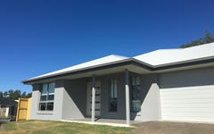 Lot 209 Kookaburra Place, Deebing Heights QLD