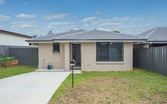 1/325 Wollombi Road, Bellbird NSW