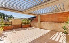 35A Mactier Street, Narrabeen NSW