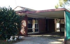 44 Baker Street, Littlehampton SA