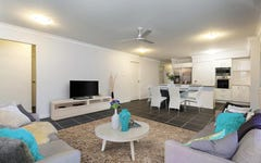 Address available on request, Pallara QLD