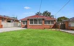 49 Chircan Street, Old Toongabbie NSW