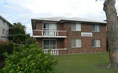 2/110 Little Street, Forster NSW
