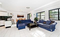 3/128 Boyce Road, Maroubra NSW
