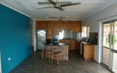 Address available on request, Cowley QLD