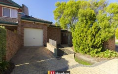 1/21 Noongale Court, Ngunnawal ACT