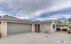 3A Hooper crescent, Flynn ACT