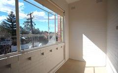4/66 Floss Street, Hurlstone Park NSW